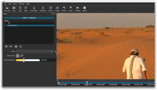 Top 7 Video Editor programs available for free   for windows 10, 8.1, 7, XP