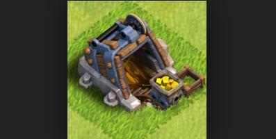 Gold-Mine-Clash-Of-Clans-Wiki