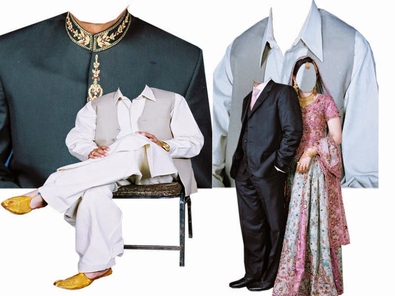 dulha dress collection 3