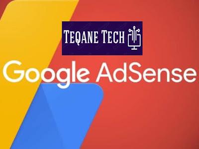 حصريا تحديثات جوجل أدسنس الجديده والمفاجئه 2021