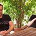 Ο Σφυράκης άνοιξε την πόρτα του σπιτιού του - Ποιο είναι το νέο επάγγελμα του τραγουδιστή; (video)