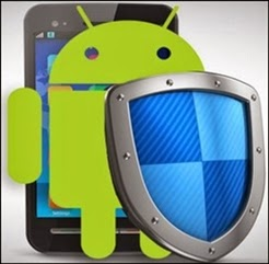 Top 6 Best Free Anti virus Apps For Android Mobile