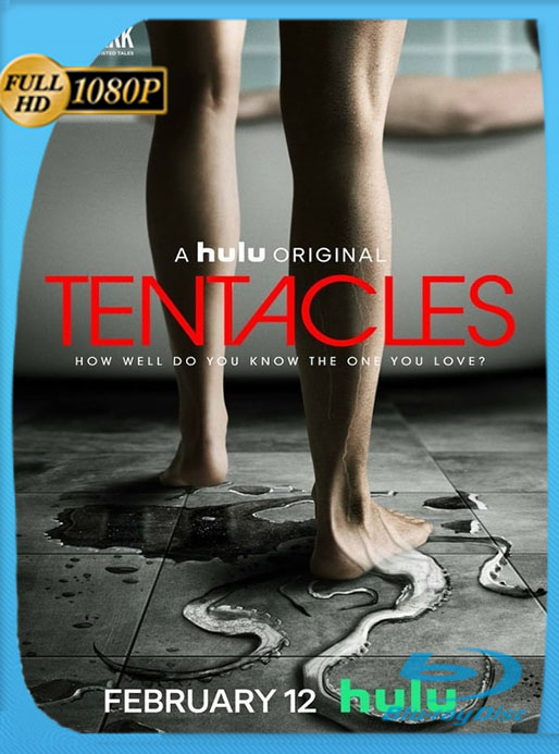 Tentáculos (Tentacles) (2021) WEB-DL 1080p Latino [GoogleDrive] [tomyly]