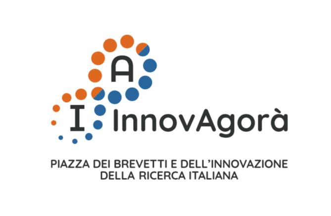 InnovAgorà, la 'piazza' dei brevetti della ricerca italiana