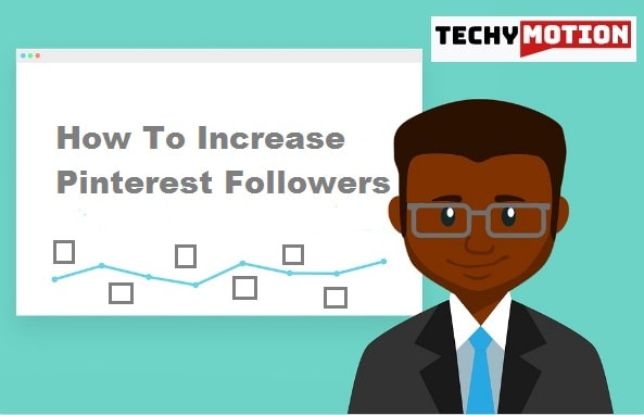 how-to-get-pinterest-followers