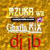 Audio:17 Minutes|Kali Za Mzuka Wa Ghafla Bongo Mix:Download