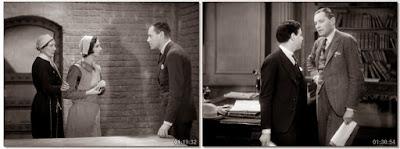 Murder! 1930 - Download movie