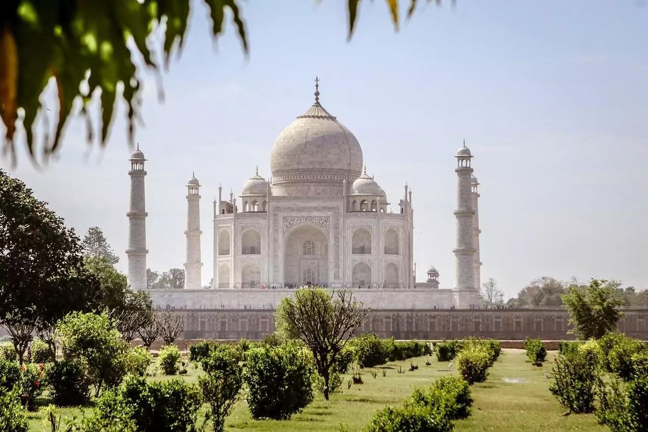 India-Pakistan विभाजन का एक रोचक किस्सा