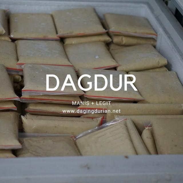 gudang-daging-durian-medan-ternikmat-di-manado