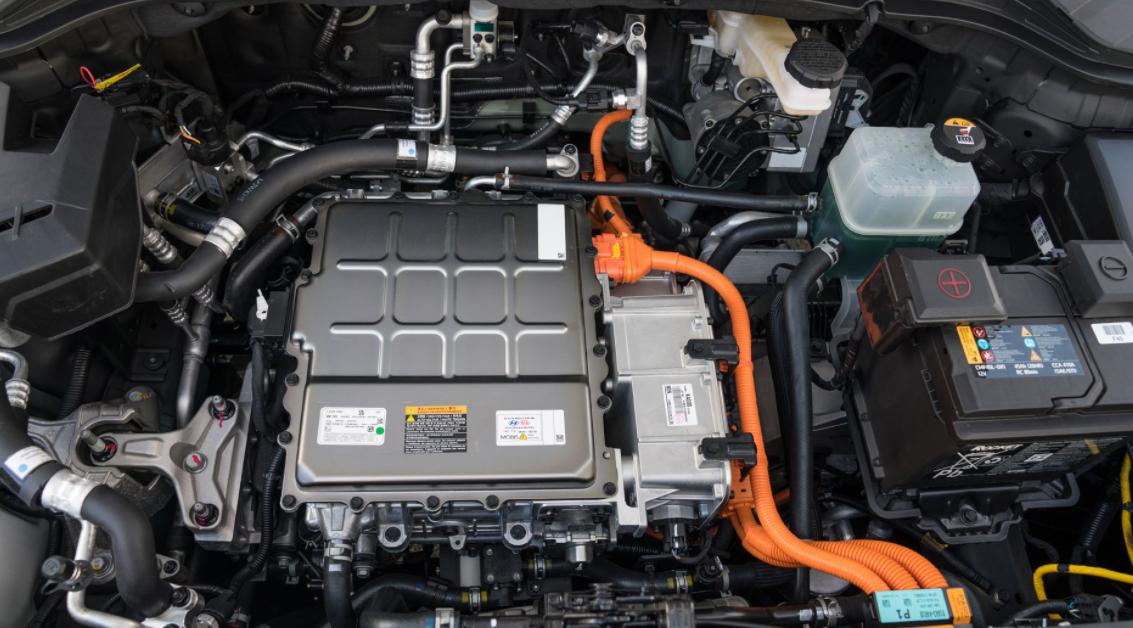 Kisaran Harga Baterai Mobil Listrik Hyundai Lks Otomotif