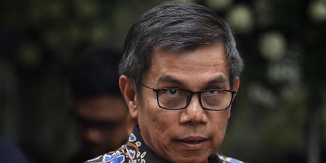 Hinca: Bersyukur Indonesia Mampu Kelola Covid-19 Kurang Tepat, Seharusnya Jokowi Minta Maaf