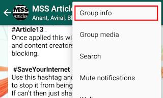 WhatsApp Group Link 2