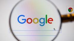 Cara Membuat Halaman Pencarian Sendiri dengan Google Custom Search Engine (Programmable Search)