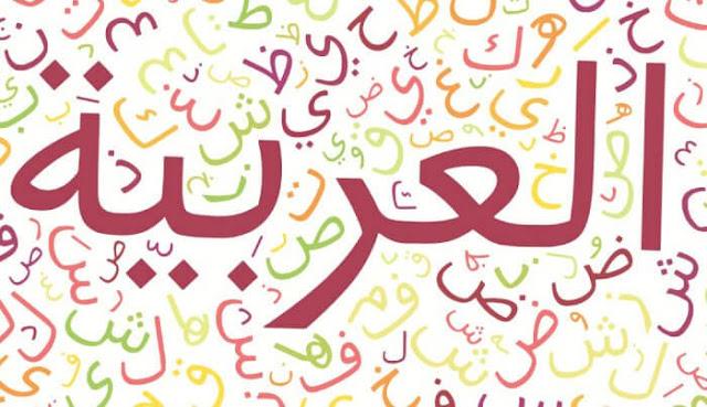 اوراق عمل لغة عربية للصف الثالث الفصل الاول