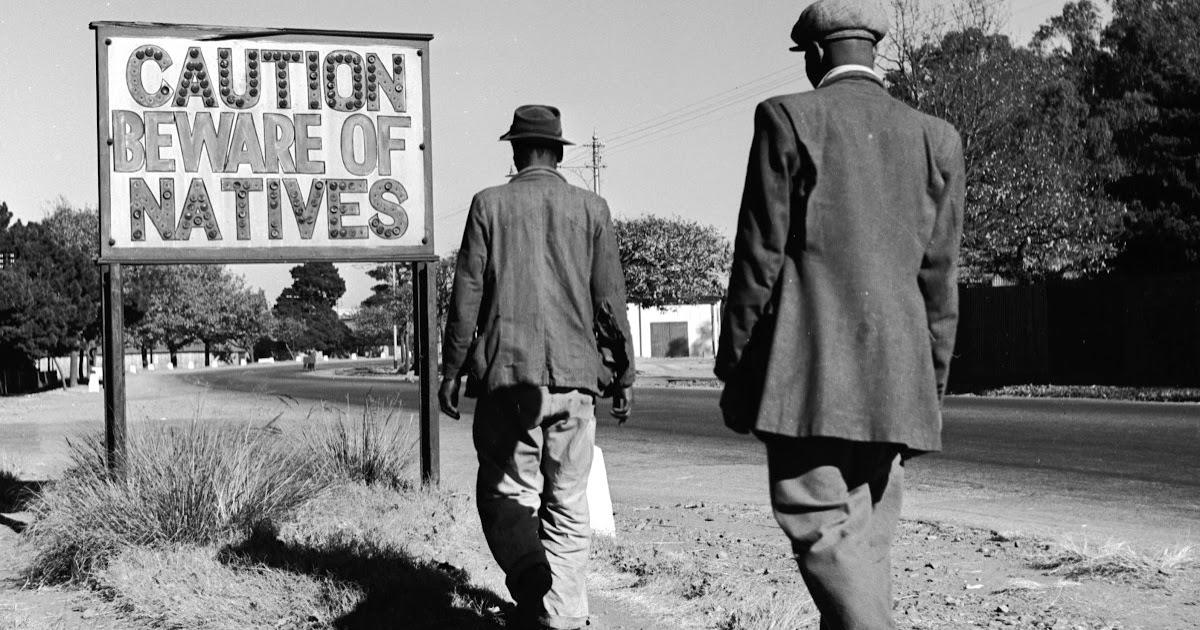 Hendrik Frensch Verwoerd, political leader of South Africa ... |South African Leaders During Apartheid