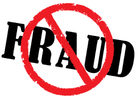 Fraud Company In Noida
