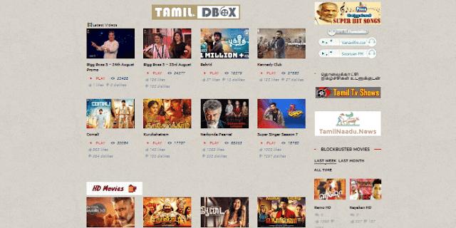 Tamilgun malayalam Movies Download