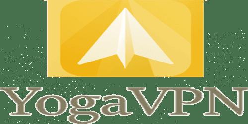 تحميل برنامج يوجا في بي ان Yoga VPN للكمبيوتر مجانا برابط مباشر