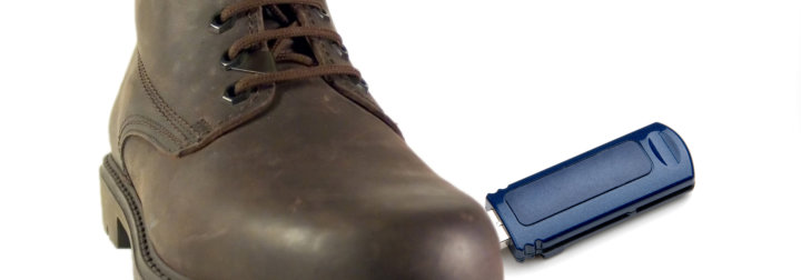 pendrive-de-boot