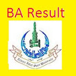AIOU announced BA result (Spring 2015) : Free Learning Resources