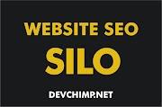 Website Silo for SEO: A Beginner's Guide
