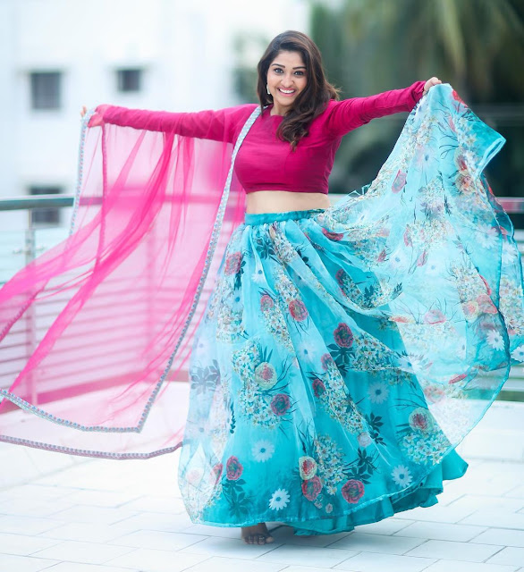 Neelima Rani  (Indian Actress) Wiki, Biography, Age, Height, Family, Career, Awards, and Many More