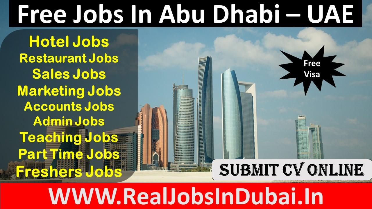 jobs in abu dhabi, part time jobs in abu dhabi, admin jobs in abu dhabi, it jobs in abu dhabi, receptionist jobs in abu dhabi, teaching jobs in abu dhabi, accountant jobs in abu dhabi, hr jobs in abu dhabi, hotel jobs in abu dhabi, sales jobs in abu dhabi, teacher jobs in abu dhabi, housemaid jobs in abu dhabi, customer service jobs in abu dhabi, driver jobs in abu dhabi, temporary jobs in abu dhabi, nursing jobs in abu dhabi, data entry jobs in abu dhabi