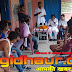 सिकंदरा : युवा लोजपा का किया गया संगठन विस्तार, मौजूद रहे जिलाध्यक्ष ई. निर्भय