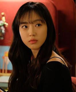Biodata Han Ji Hyun Lengkap, Profil, Drama Dan Tinggi Badan