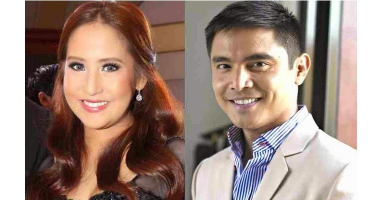 jolina and marvin relationship tips