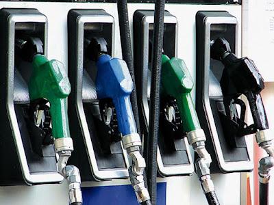 Ηγουμενίτσα: Άγνωστοι έκλεψαν 50.000€ από πρατήριο υγρών καυσίμων