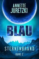 http://honest-magpie.blogspot.de/2017/12/rezension-sternenbrand-2-blau-annette.html