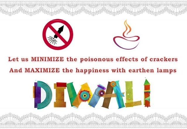 Slogan On Diwali In Hindi