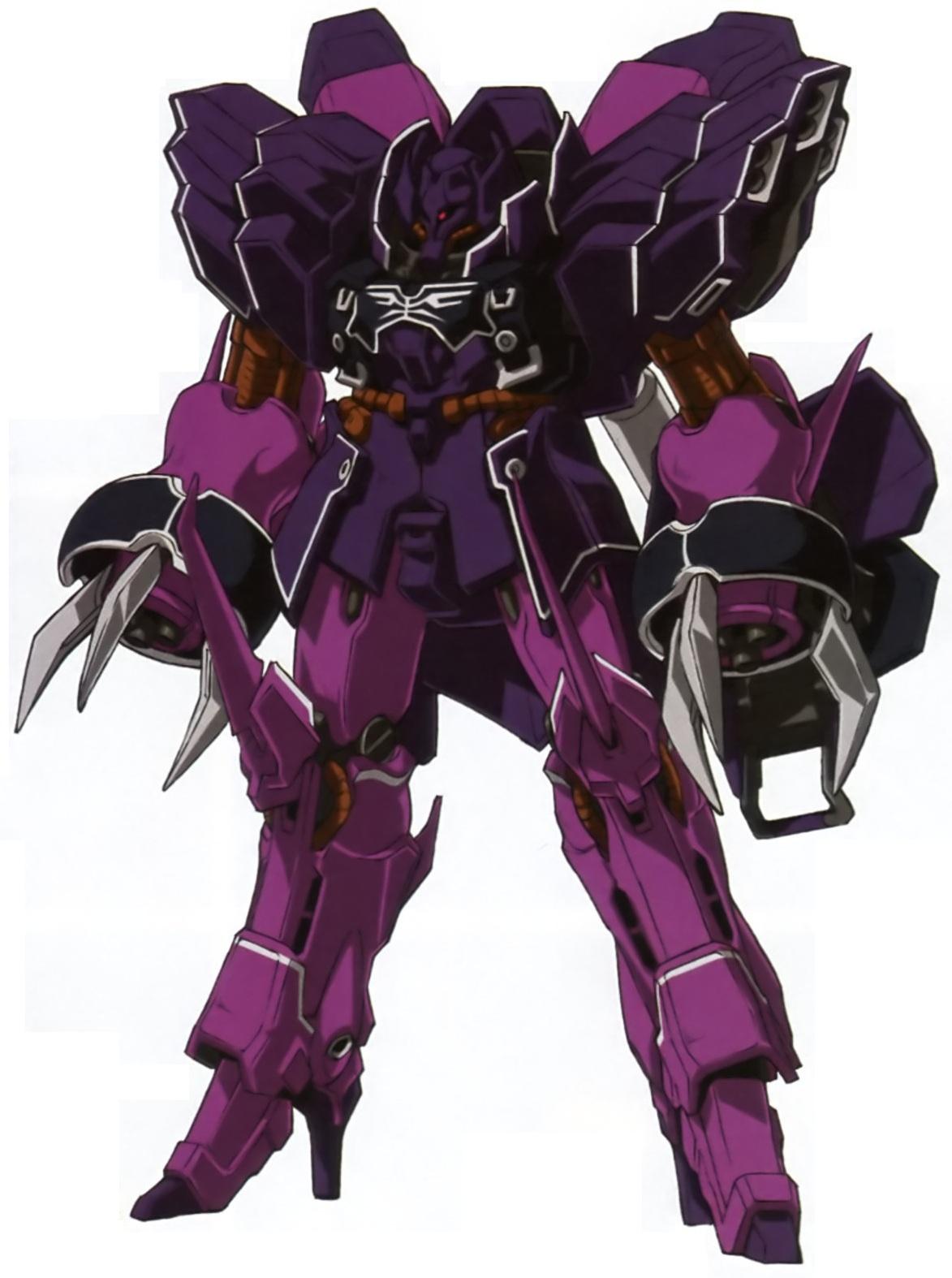 semua tentang anime manga mobile suit terbaik dalam