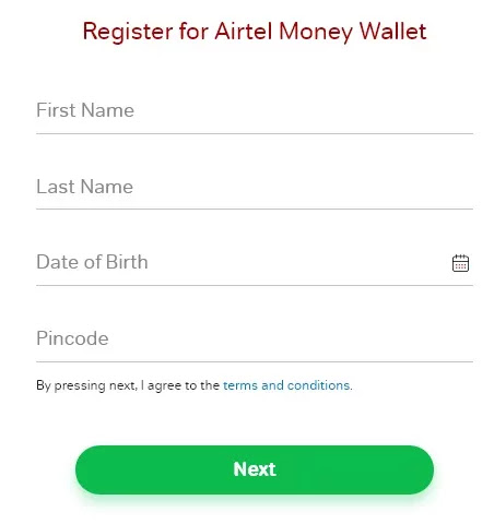 Airtel Payment Bank Account  Kaise Khole Airtel Payment Bank Account  Kaise Khole