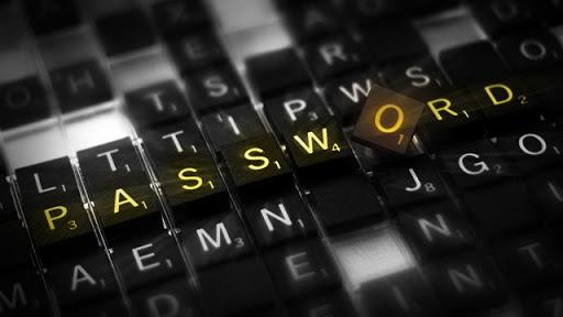 Source Code dan Tutorial Cara Membuat Aplikasi Password Cracking Berbagai Software dengan Visual Basic 6.0