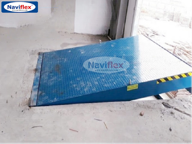 Dock-leveler-nha-may-san-xuat-o-to-huyndai-thanh-cong-tai-Ninh-binh-03