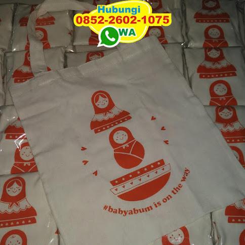harga Tas Putih reseller 50599