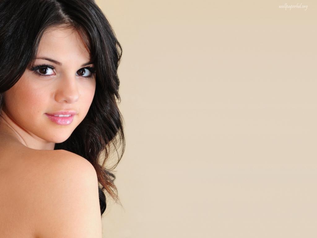 Photos Of Selena Gomez Naked 49