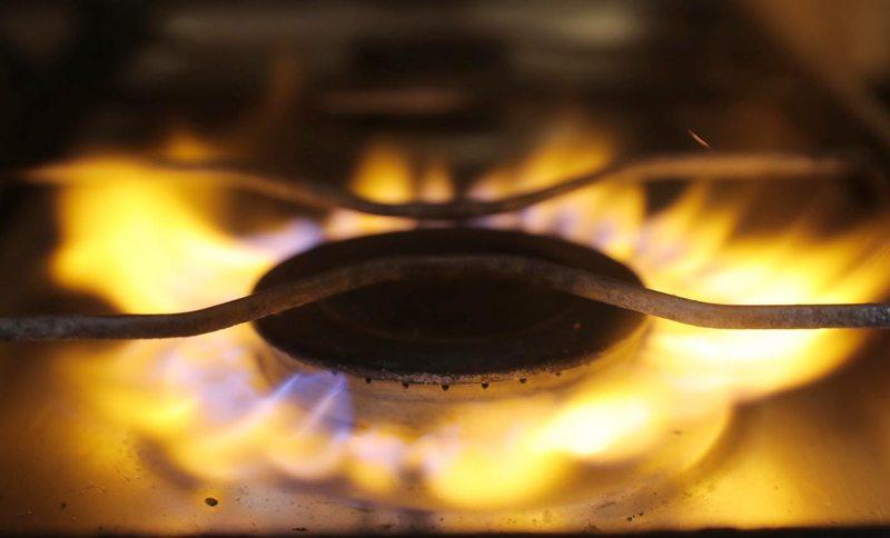 Si su olla se pone negra es hora de revisar la cocina
