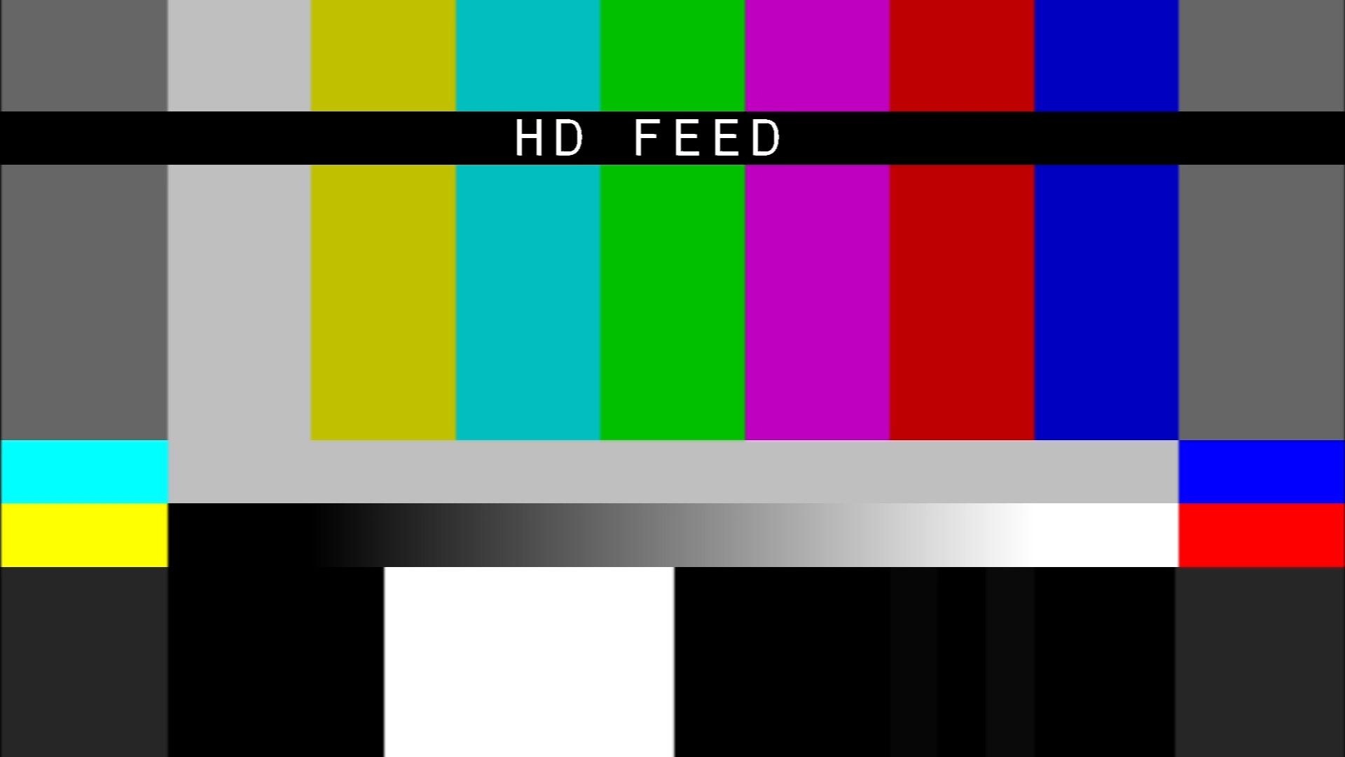 Frekuensi siaran Videovision di satelit AsiaSat 5 Terbaru