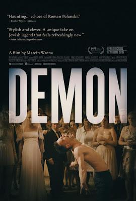 Demon 2015 DVD Custom BDRip NTSC Sub