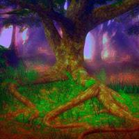 WowEscape-Wonder Fantasy Forest Escape