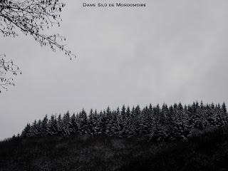 black metal atmosphérique