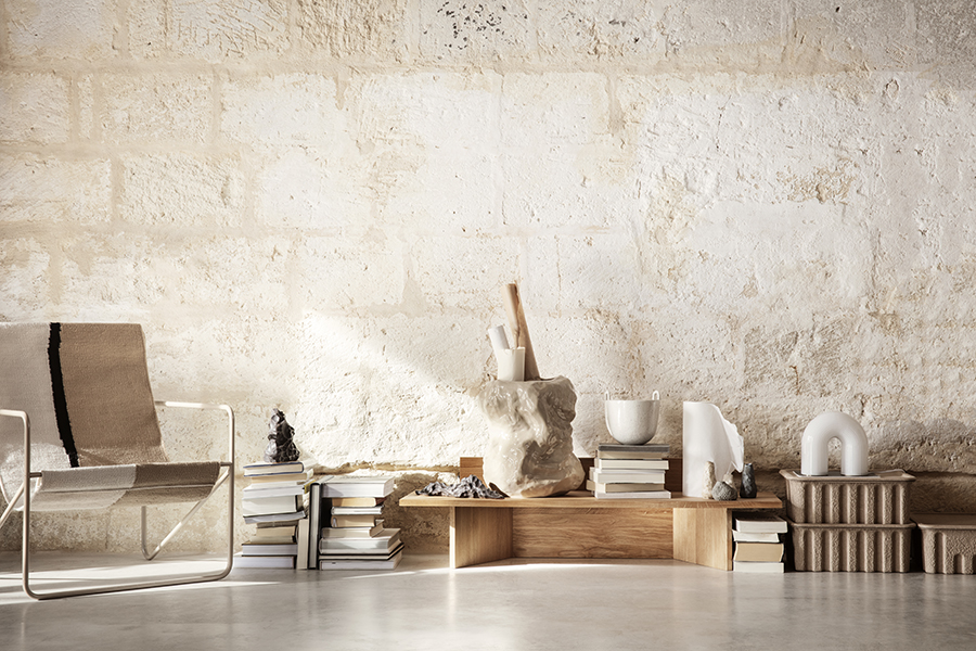 FERM LIVING - COLLEZIONE Spring-Summer 2020