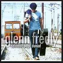 Lagu Glenn Fredly Mp3 Album Selamat Pagi, Dunia! (2003)