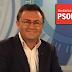 """Diputado del PSOE: """"Tenemos que disparar de forma permanente a Pablo Iglesias"""""""