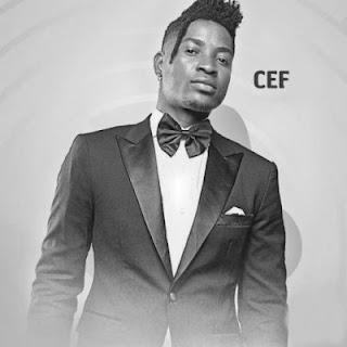CEF - Chaparapara (feat. Viber Music)
