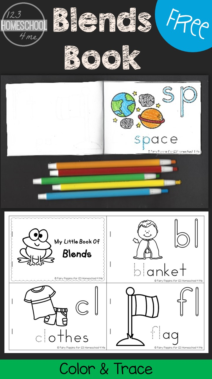 4th Grade Worksheets Print Out