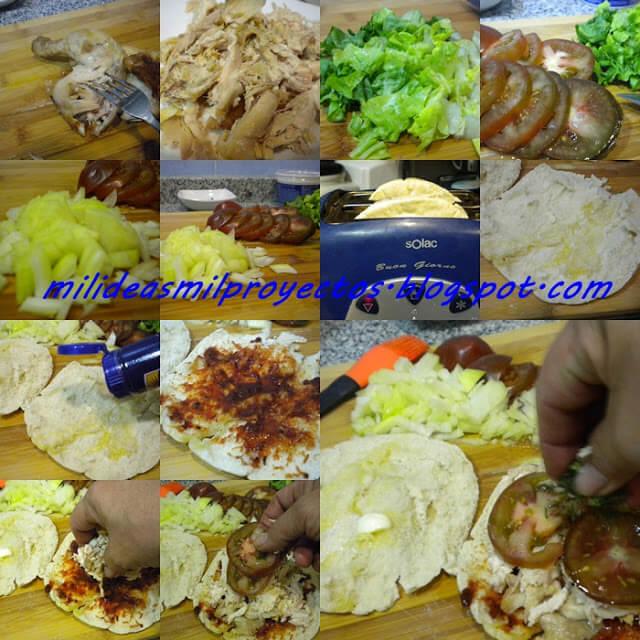 pita-pollo5